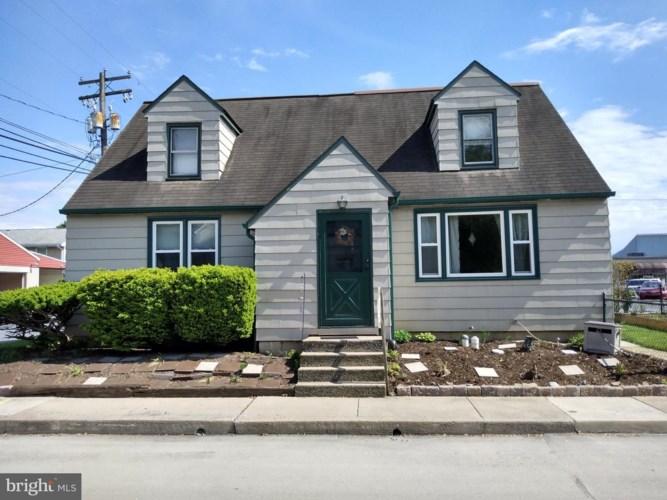 36 E WILLOW ST, ELIZABETHTOWN, PA 17022