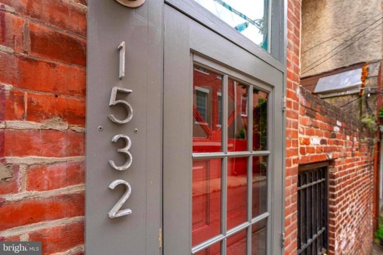1532 RODMAN ST, PHILADELPHIA, PA 19146
