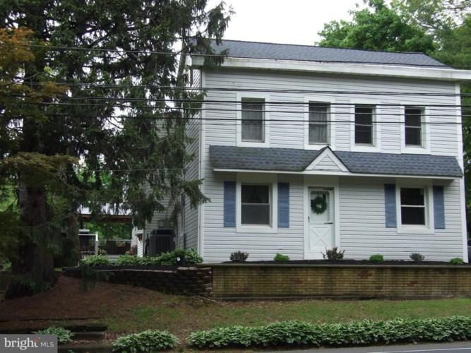 1466 BRISTOL RD, SOUTHAMPTON, PA 18966
