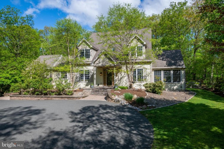 2314 HERB RD, TEMPLE, PA 19560