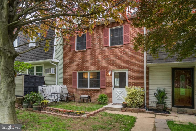 282 CARDIGAN TER, WEST CHESTER, PA 19380