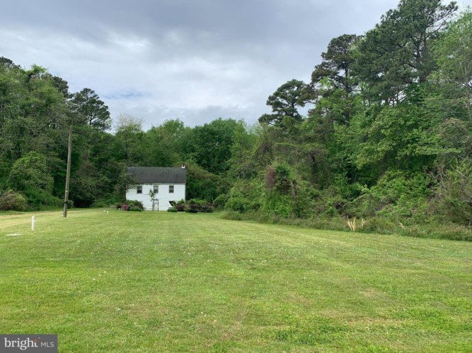 5002 SKINNERS NECK RD, ROCK HALL, MD 21661