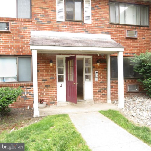 1 LAWRENCE RD #J1A, BROOMALL, PA 19008