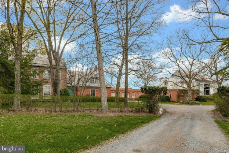 1883 PLEASANT VIEW RD, COOPERSBURG, PA 18036