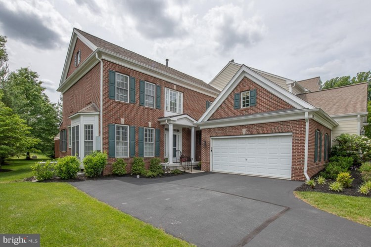 400 MERLIN RD, NEWTOWN SQUARE, PA 19073