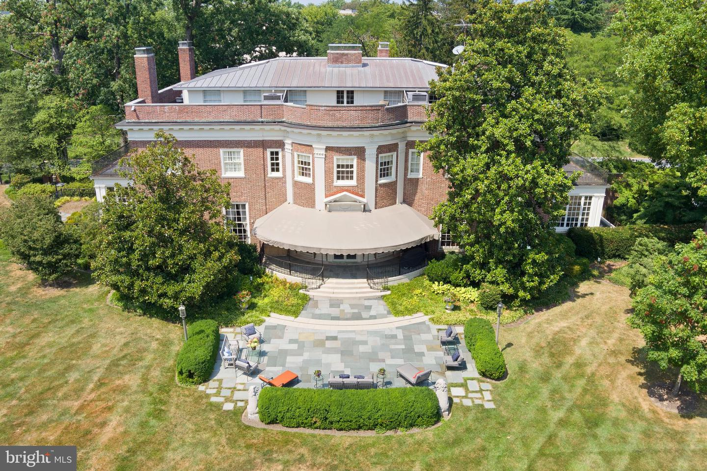 15 CHARLCOTE PLACE, BALTIMORE, MD 21218