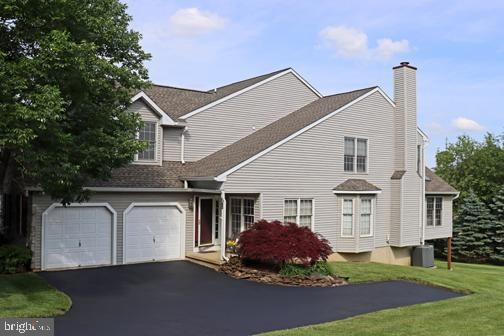 700 REVERE RD, WEST CHESTER, PA 19382