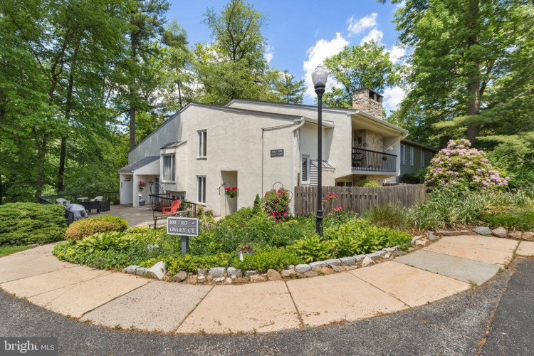 101 OXLEY CT, NEWTOWN SQUARE, PA 19073