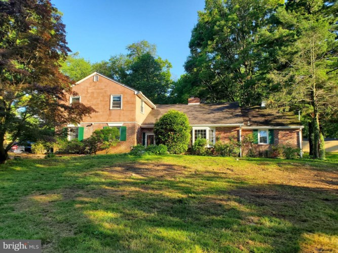 1620 OLD WELSH RD, HUNTINGDON VALLEY, PA 19006