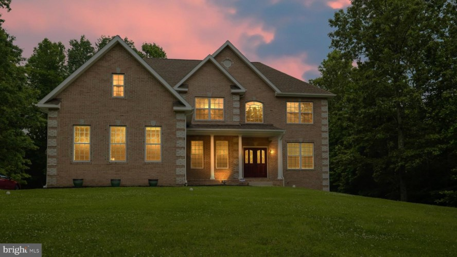 15152 ROBBERS ROOST CT, WALDORF, MD 20601