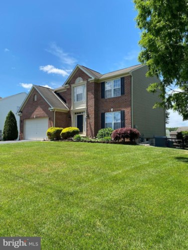 907 FRENCHTOWN RD, PERRYVILLE, MD 21903