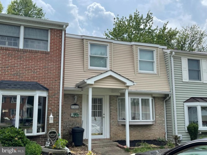 706 TOWNE CENTER DR, JOPPA, MD 21085