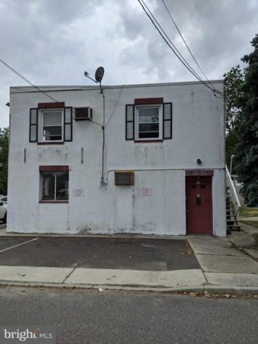 95 W BROAD ST, GIBBSTOWN, NJ 08027