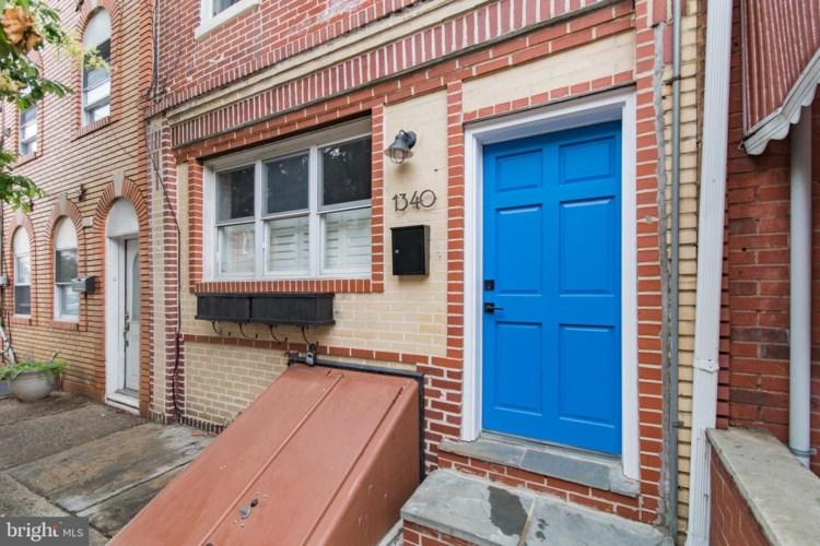 1340 E PASSYUNK AVE, PHILADELPHIA, PA 19147