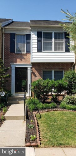 15 WINSHIRE CT, OWINGS MILLS, MD 21117