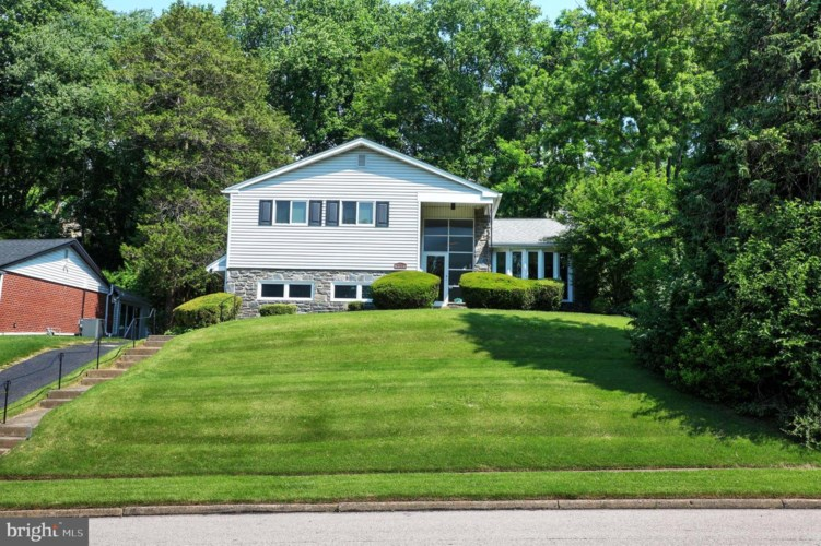 1733 MARILYN DR, HAVERTOWN, PA 19083