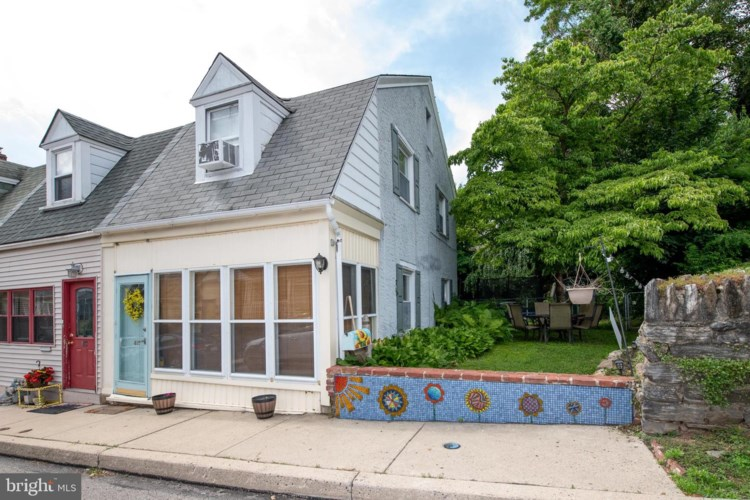 415 DIVISION ST, JENKINTOWN, PA 19046