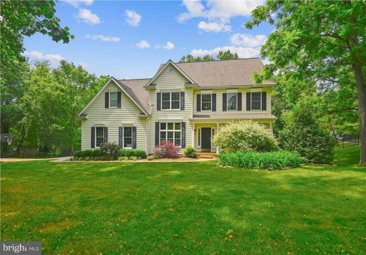 2 WILLIAM CT, SPARKS, MD 21152