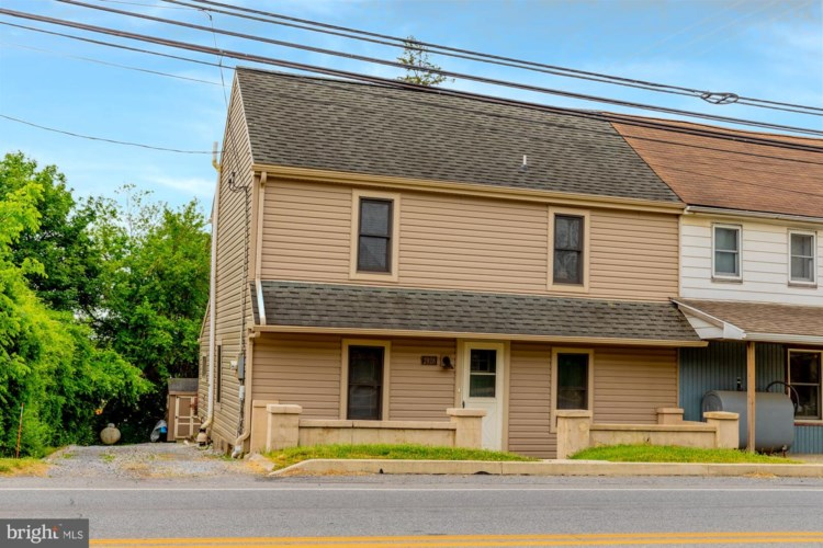 2928 LINCOLN HWY, COATESVILLE, PA 19320