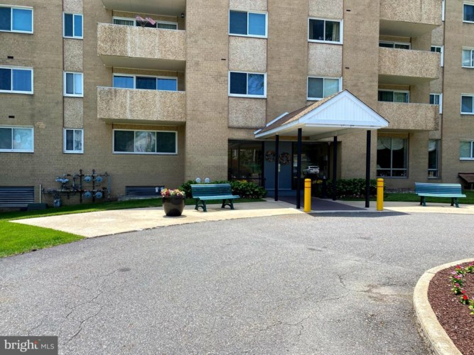 801 S CHESTER RD #310, SWARTHMORE, PA 19081