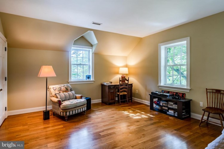 380 UPLAND ROAD, KENNETT SQUARE, PA 19348