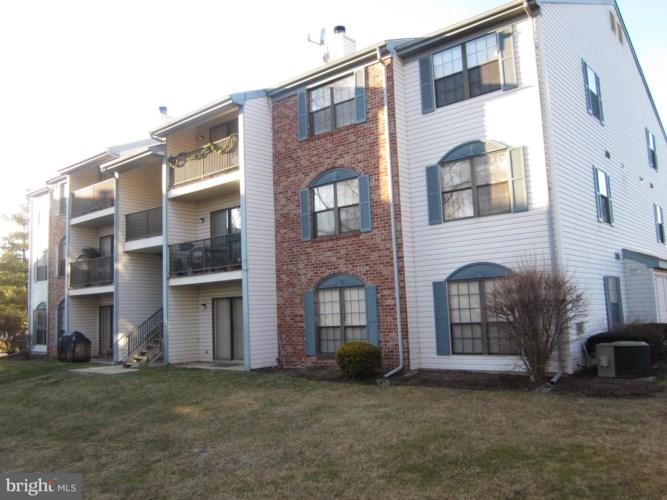 39 RICKARD CT, LAWRENCEVILLE, NJ 08648