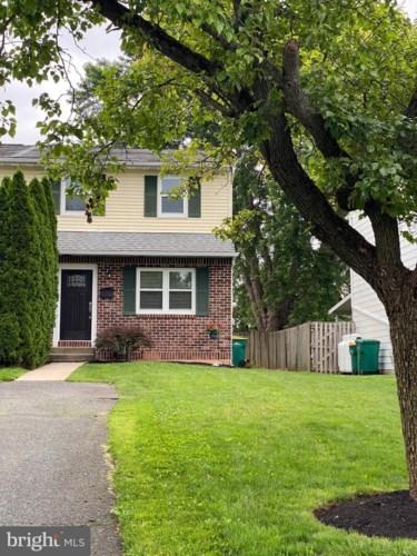 420 JACKSON ST, PENNSBURG, PA 18073