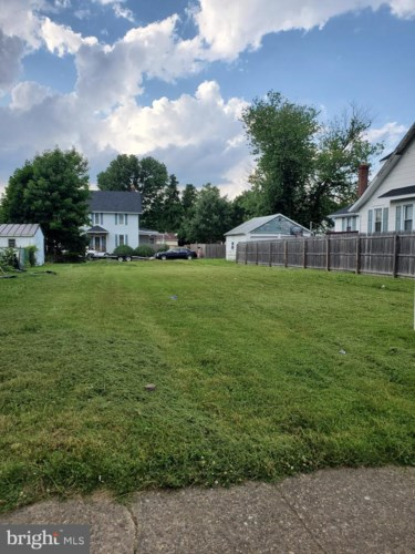 1726 MEETINGHOUSE RD, UPPER CHICHESTER, PA 19061