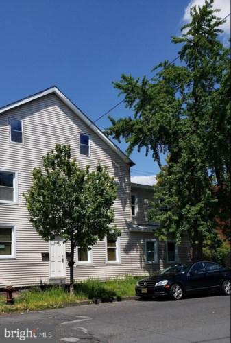 248 2 ND ST, TRENTON, NJ 08611