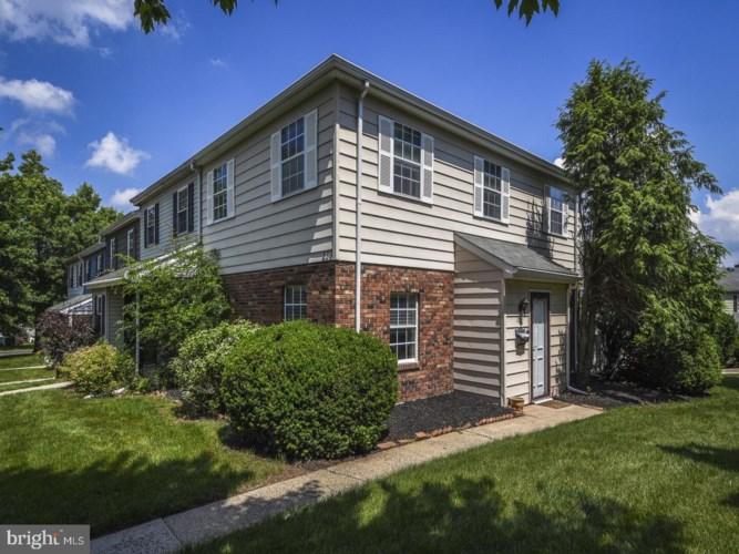 239 CONCORD RD, SCHWENKSVILLE, PA 19473