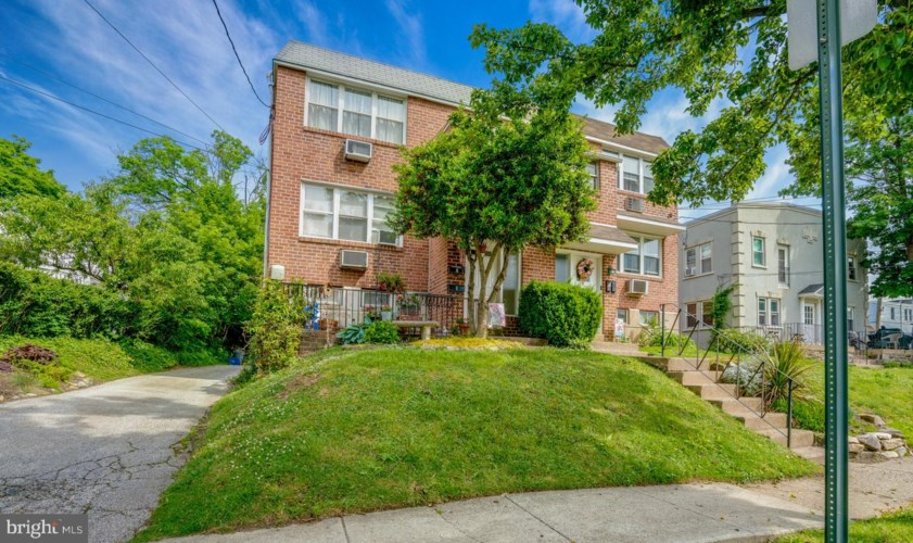 14 W BENEDICT AVE, HAVERTOWN, PA 19083