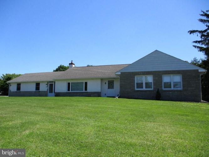 295 REECEVILLE RD, COATESVILLE, PA 19320