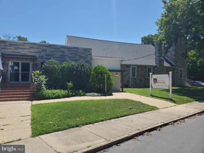 605 SOUTH ST #A, EASTON, MD 21601