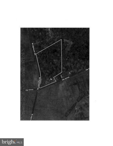 15396 UNION RD, GOLDSBORO, MD 21636
