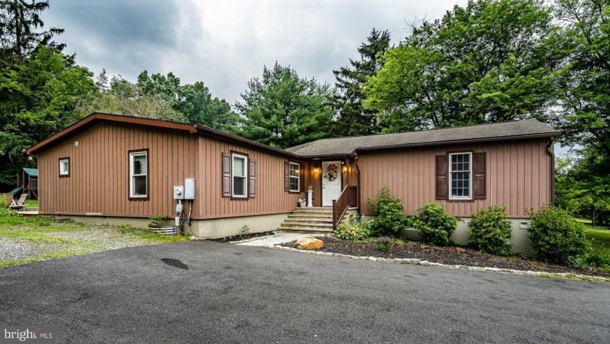 3812 WILHELM RD, BETHLEHEM, PA 18015