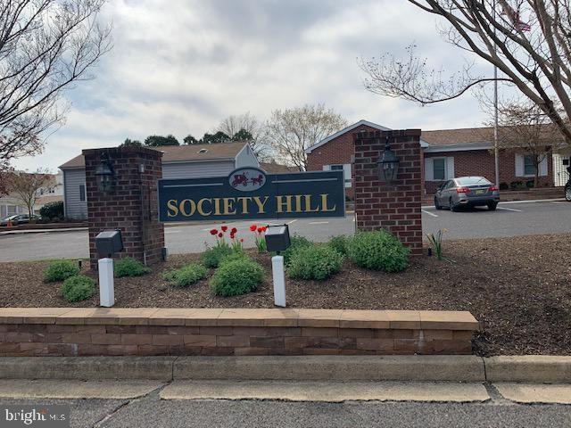 108 SOCIETY HILL, CHERRY HILL, NJ 08003