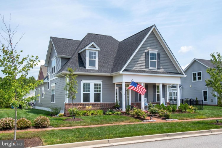28311 WITHERS WAY, EASTON, MD 21601