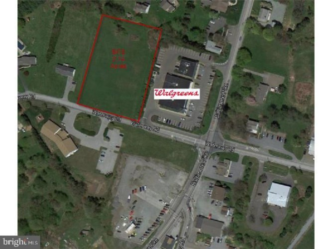 311 WATERWAY RD, OXFORD, PA 19363