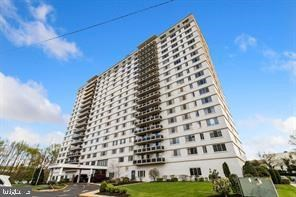 1840 FRONTAGE RD #303, CHERRY HILL, NJ 08034