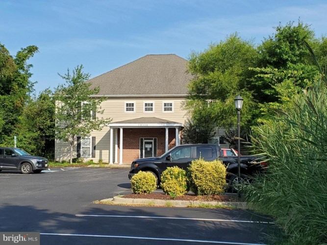 29516 CANVASBACK DR, EASTON, MD 21601