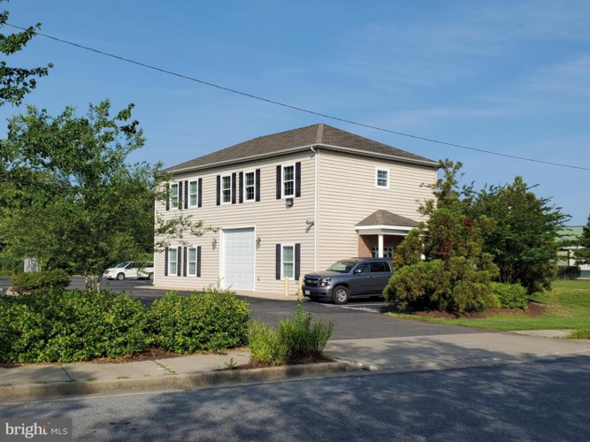 29520 CANVASBACK DR #100, EASTON, MD 21601