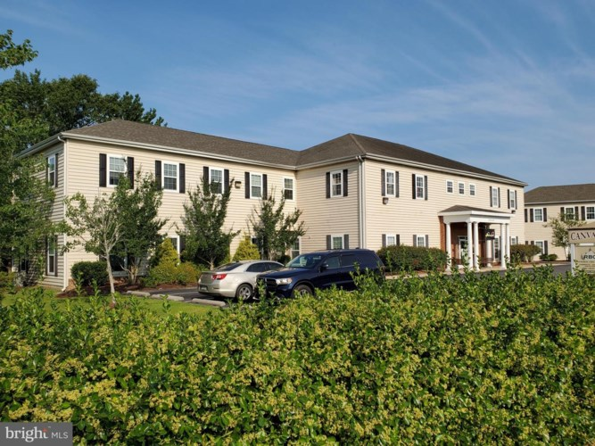 29520 CANVASBACK DR #200, EASTON, MD 21601