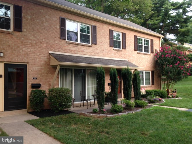 58 OLD FORGE CROSSING, DEVON, PA 19333