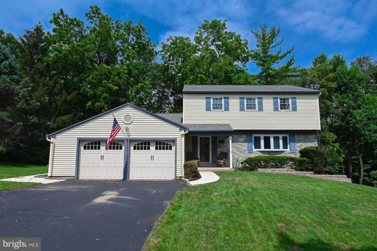 1045 SHEARWATER DR, NORRISTOWN, PA 19403