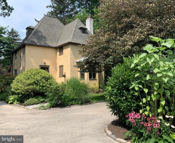 106 HAVERFORD RD, ARDMORE, PA 19003