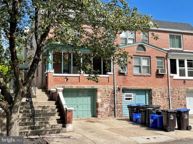 1733 WILLOW ST, NORRISTOWN, PA 19401