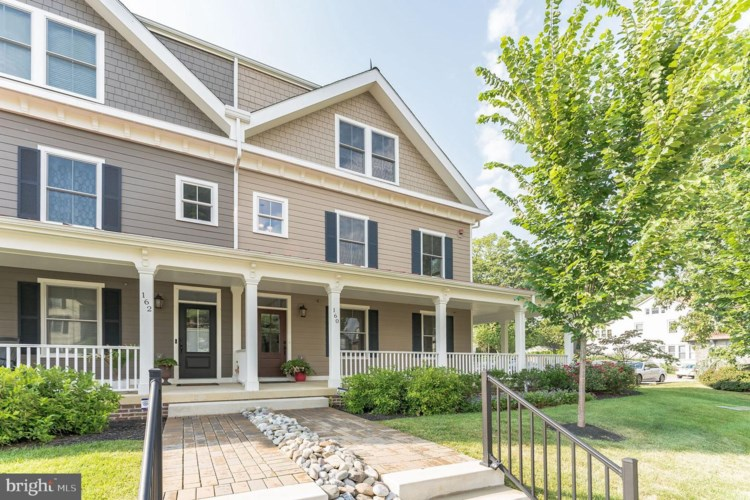 160 CRICKET AVE, ARDMORE, PA 19003