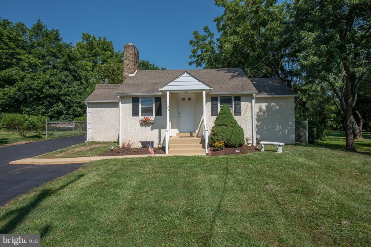1143 PAWLINGS RD, NORRISTOWN, PA 19403