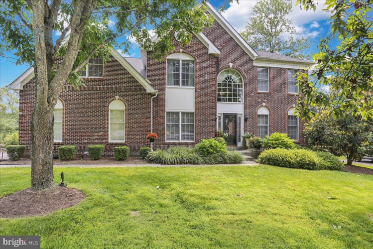 818 DOVER COURT PL, DOWNINGTOWN, PA 19335