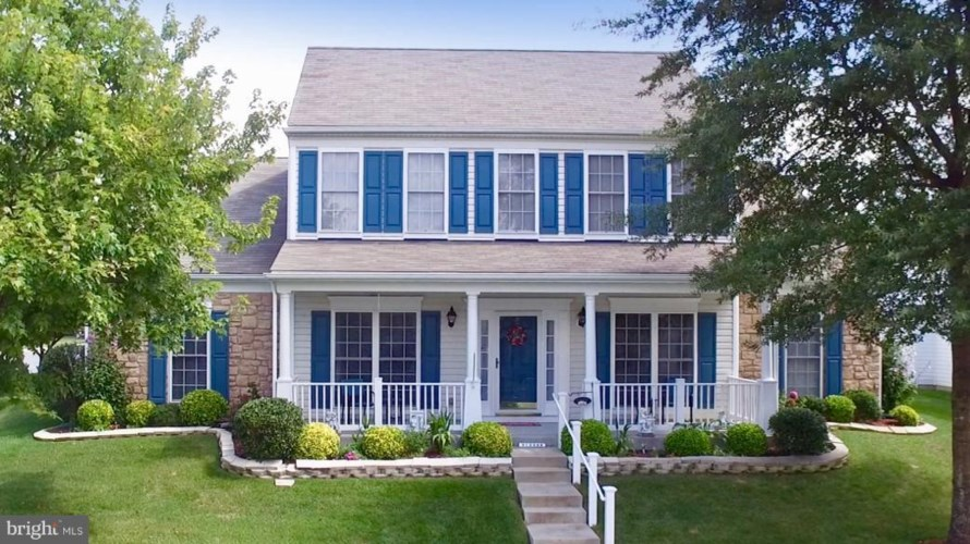 7397 DALE AVE, EASTON, MD 21601